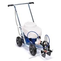 Traceur Graco 4 roues